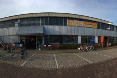 MTB Market Lübeck