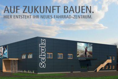 Schulz Ettenheim